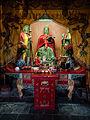 China Jinan 5197130.jpg