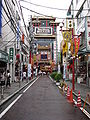 Chinatown in Yokohama 04.jpg