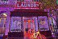Chinese Laundry (28719546792).jpg