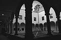 Chiostro iMonastero San Francesco Niscemi.jpg