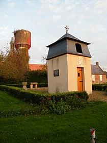 Chirmont (Somme) France.JPG