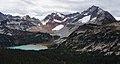 Chiwawa Mountain and Lyman Lake.jpg