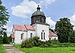 Chołowice, cerkiew 02.jpg