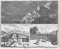 Chodowiecki Basedow Tafel 74.jpg