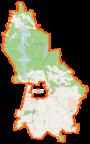 Parafia p.w. św. Jadwigi - Chojnice