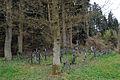 Cholerafriedhof Maria Dreieichen 5721.jpg