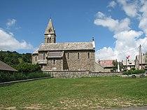 Chollonges Eglise.jpg