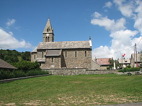 Chollonges Eglise.jpg