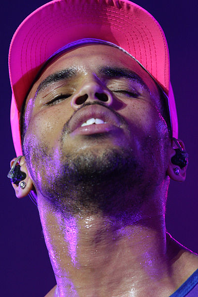 Chris Brown vs. Drake Fight Club Closed After Brawl