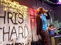 Chris Gethard Show Live! 9-28-2011 (6215500884).jpg