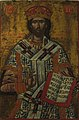 Christ Great High Priest (3443938327).jpg