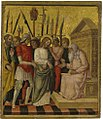 Christ before Annas.JPG