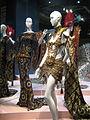 Christian Dior (Moscow exhibition, 2011) 10.jpg