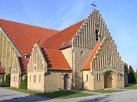 Christianskirken Fredericia.JPG