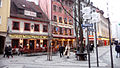 Christmas Day Munich Street Bussel.jpg