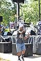 Chuck Brown Day 2017 (36273524353).jpg