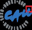 Chung-Ang University logo.png