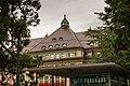 Chur in Graubünden (Zwitserland) 006.jpg