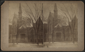 Church, from Robert N. Dennis collection of stereoscopic views 4.png