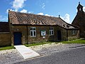 Church Hall, Yeovil Mash - geograph.org.uk - 1412980.jpg