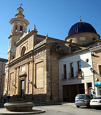 Church Jalon.JPG