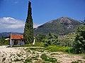 Church Mecena - panoramio.jpg