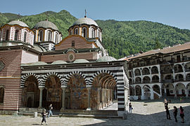 Church Monastry Rila.jpg