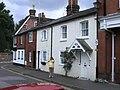 Church Street, Wargrave - geograph.org.uk - 394107.jpg