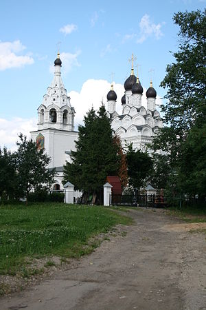 Church in Komjagino 03.JPG, автор: Macs24