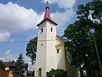 Church of Saint Jacob (Františkovy Lázně).jpg