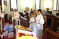 Church of St. Anthony the Great August 18, 2019. Reader-04.jpg