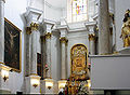 Church of St. Mary in Chełm 2007 (6).jpg