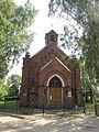 Church of St. Nicholas (Luga).jpg