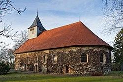 Church of Trebel1.jpg