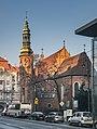 Church of the Assumption in Bydgoszcz 01.jpg