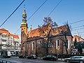 Church of the Assumption in Bydgoszcz 04.jpg