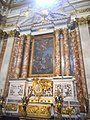 Church of the Gesu Marble (5987186118).jpg
