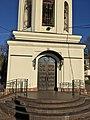 Church of the Theotokos of Tikhvin, Troitsk - 3434.jpg