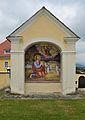 Churchyard chapel 1, Wenigzell.jpg