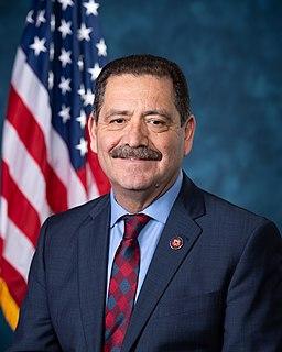 """Jesús """"Chuy"""" García American politician"""