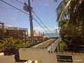 Cidade Natal - RN - panoramio (15).jpg