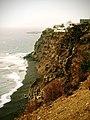 Cidade de São Filipe, Ilha do Fogo - Cabo Verde.jpg
