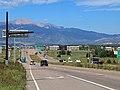 Cimarron Hills, Colorado.JPG