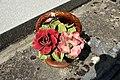 Cimetière de Abbeville-Saint-Lucien le 11 juillet 2015 - 14.jpg