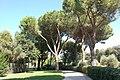 Cimitero militare Terdesco Pomezia 2011 by-RaBoe-147.jpg