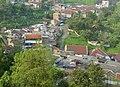 Cipaku - Ledeng, Setiabudi Bandung - panoramio.jpg