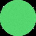 Circle-green1.png