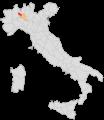 Circondario di Gallarate.png
