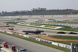 Circuit de la Comunitat Valenciana Ricardo Tormo 2011 004.jpg