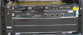 Cisco 7603 Chassis.png